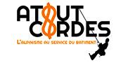 Atout Corde